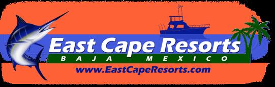 East Cape Resorts