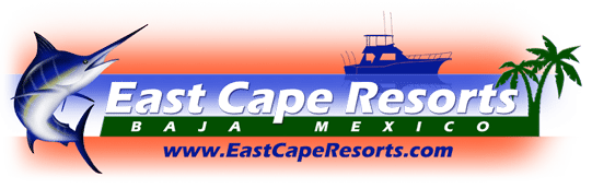 East Cape Resorts